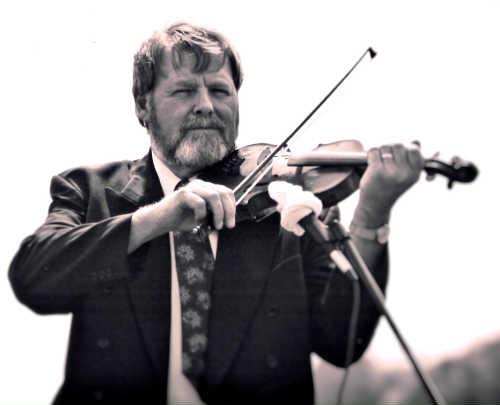 Picture of Richard Stuart MacGregor