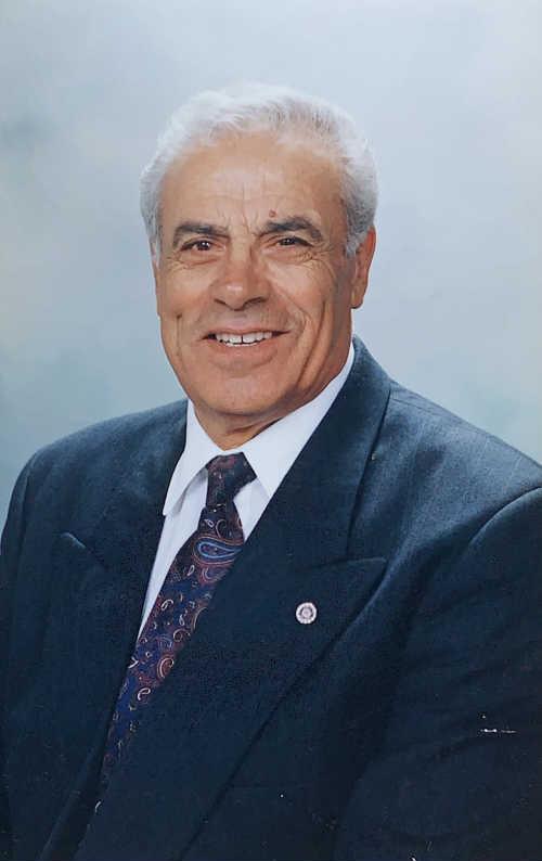 Picture of Crescenzo Rocca